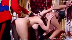 First Time Fucked by Stranger - Full Videos at porntubeporn.com