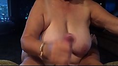 Mature Australian from BITCH18 .COM blowjob