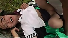 HARD FUCK JAPAN SCHOOL GIRL - jav1080hd.com