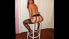 BRITISH MATURE BABE WAITING FOR SLEEP WITH U TONIGHT - LALITAROSE.INFO
