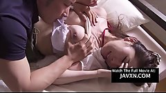 Hot Asian Teen Gets Fucked. Watch The Full Movie At: JAVXN.COM