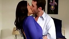milf Kendra Lust fuck a big dick in thanksgiving lunch full video : https://bit.ly/2HsztFY