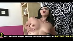 Young son fuck and cum on mature mom -- fuckfinder.cf