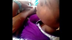 madurai school girl deep cleavage in local bus part 1