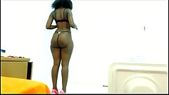 89th Bootiliscious Ebony-African Web Models (Promo)