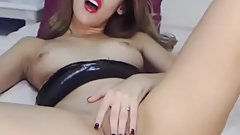 18yo Beautiful Exciting Babe Live CamsCa.com