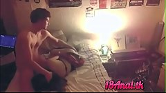 AMATEUR TINNY GIRL PUNISHED BY BOYFRIEND