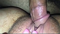 found this horny wife at tohorny.com and fucked her good