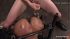 Girl fuck hot porno